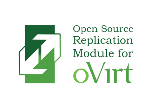Let's get started with Ansible for RHV/oVirt! - Open Virtualization