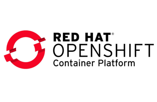 Agent-less backup strategies for oVirt/RHV - Open Virtualization